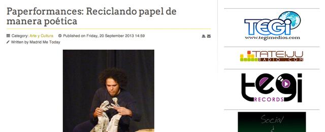 prensa02
