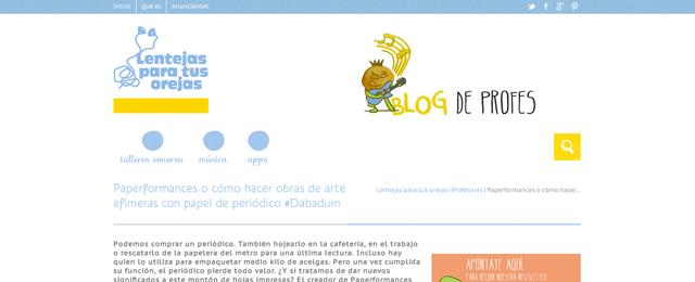 prensa04